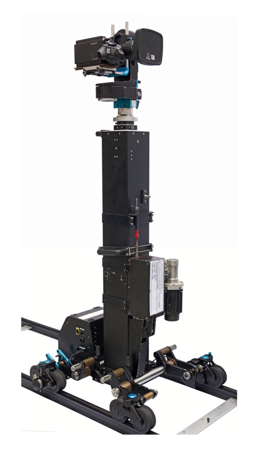 MAT Towercam